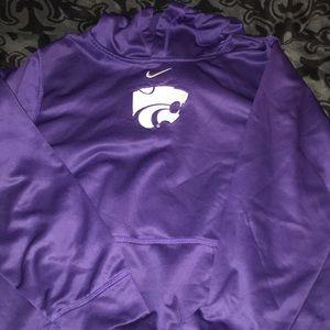 Nike K-STATE hoodie